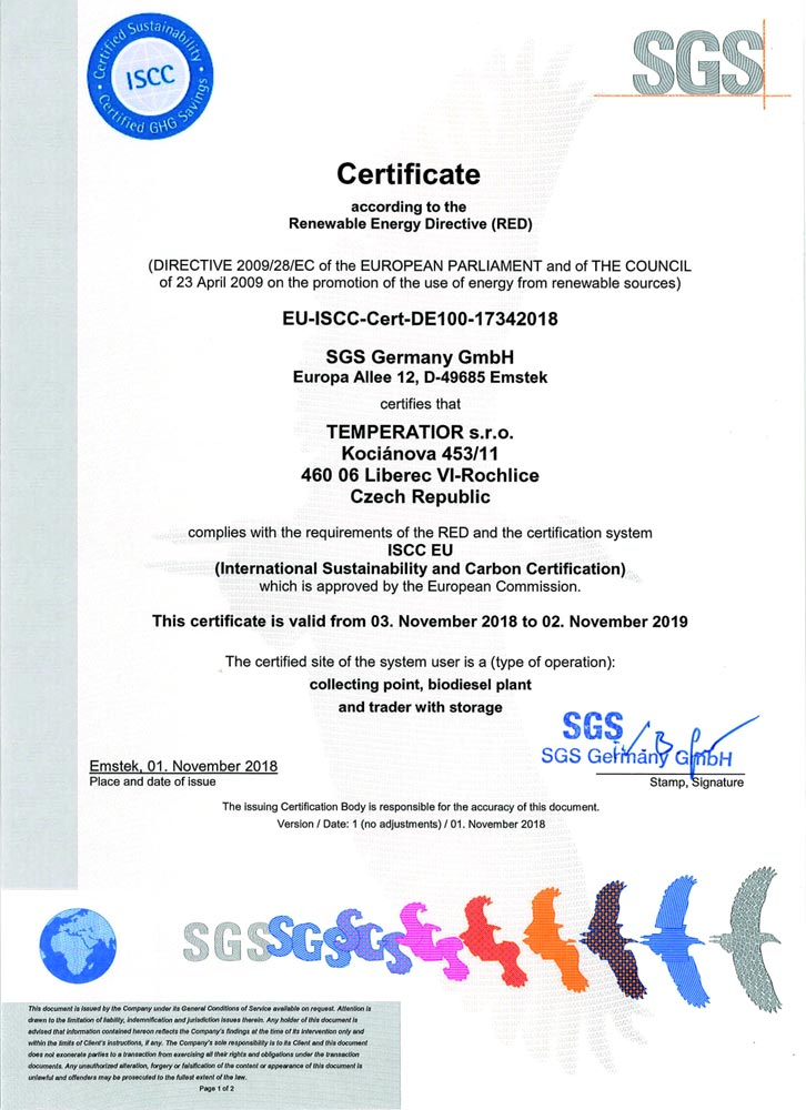 certifikaty01_ISCC-EU2018